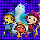 Beat Bugs: New Year's Eve Countdown (2016)
