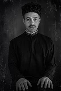Amir Sám Nakhjavani Picture