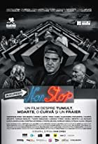 Bucharest Non Stop
