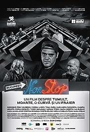 Bucuresti NonStop