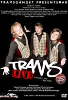 TRAMS Live