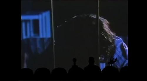 Mystery Science Theater 3000: Werewolf