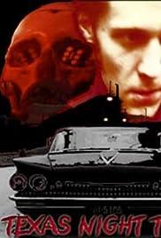 Texas Night Train (2001) film en francais gratuit