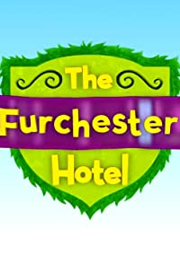 Primary photo for The Furchester Hotel