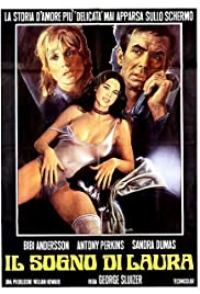 Twice a Woman(1979) Poster - Movie Forum, Cast, Reviews