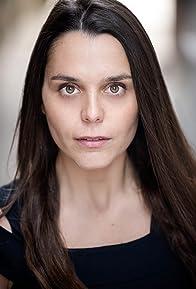 Primary photo for Laura Vivio