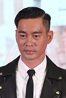 Danny Kwok-Kwan Chan Picture