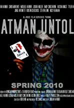 Batman Untold