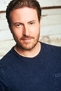 Daniel Kuhlman Picture