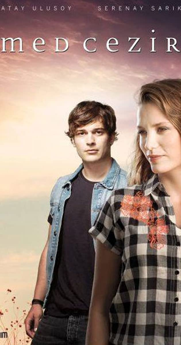 Medcezir (TV Series 2013–2015) - IMDb