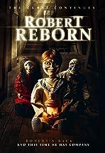 Robert Reborn