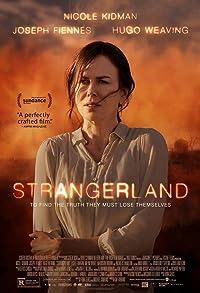 Primary photo for Strangerland