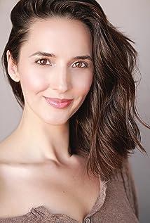 Cristal McLaughlin Picture