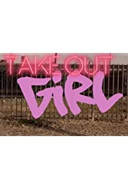 Take-Out Girl