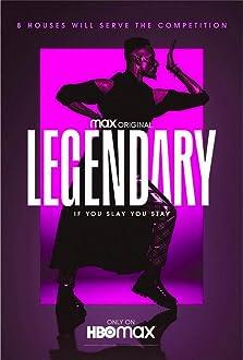 Legendary (2020– )