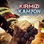Kirmizi Kamyon (2021)
