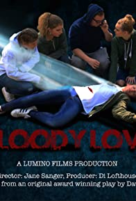 Primary photo for Bloody Love