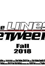 The Lines Between