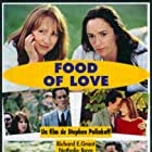 Food of Love (1997)