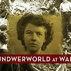 Underworld at War (2011)