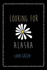 Primary photo for Looking for Alaska