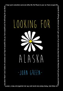 Download] looking for alaska #p. D. F. Free download^ by.