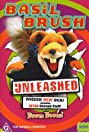 Basil's Brush with Fame (2005) Poster