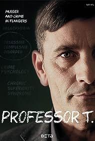 Professor T. (2015)