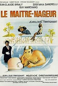 Le maître-nageur (1979)