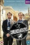 Ambassadors (2013)