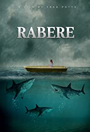 Rabere Poster
