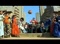 Maayavi Trailer