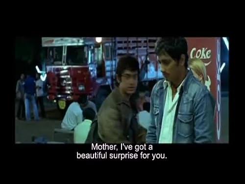 Rang De Basanti trailer