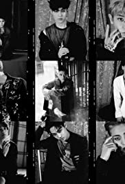 Chanyeol dating μόνο EP 1