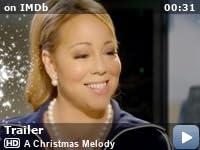 477da6e4d6d0f A Christmas Melody (TV Movie 2015) - IMDb