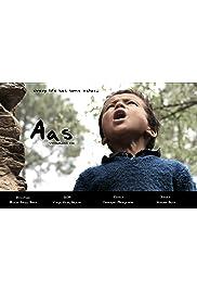AAS: Uttarakhandi Film