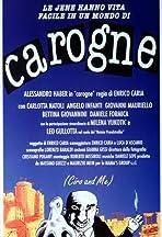 Carogne