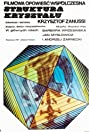 The Structure of Crystal (1969) Poster