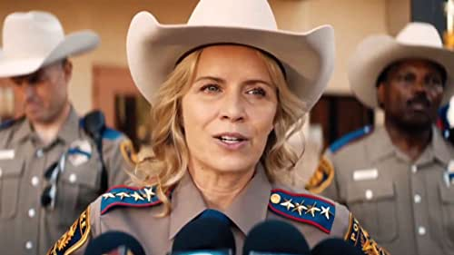 Briarpatch: Chief Raytek Launches Her Election Campaign