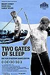 Two Gates of Sleep (2010)
