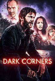 Тёмные углы(2021)