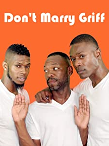 international movies database download Don't Marry Griff [avi]