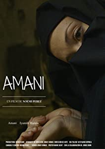 Movies 4 free watch online Amani by none [XviD]