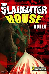 Dvd movie database download The Slaughter House Rules [1920x1200]