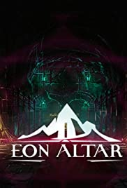 Eon Altar Poster