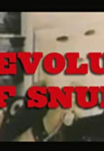 The Evolution of Snuff