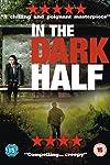 In the Dark Half (2012)