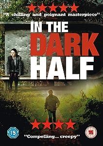 French movies english subtitles watch online In the Dark Half [1280x800]
