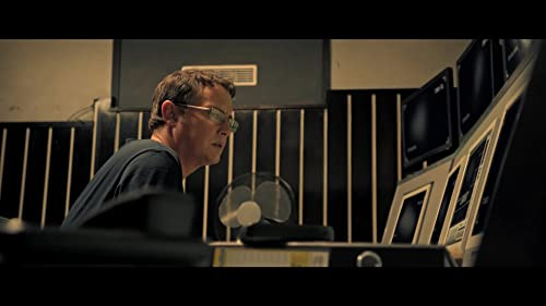 Nightworld Trailer