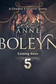 Primary photo for Anne Boleyn